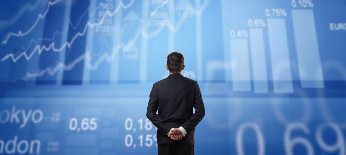 Understanding Corporate Finance Bloglet Com