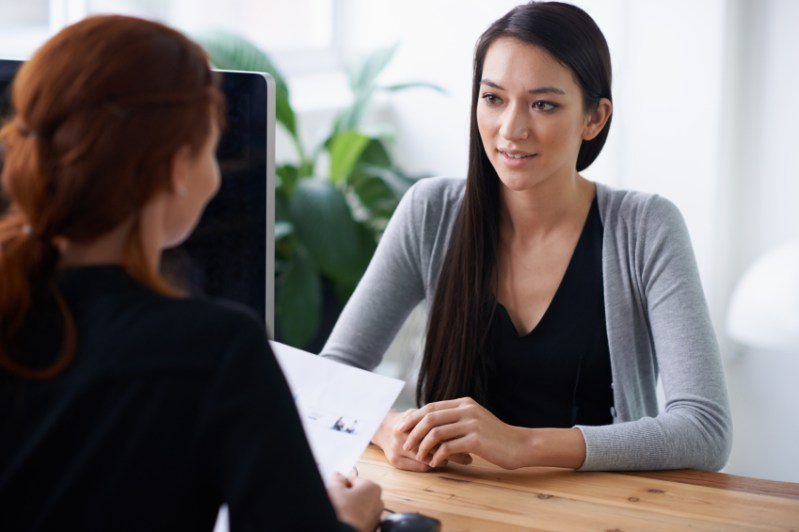 Tips for Medical School Interview
