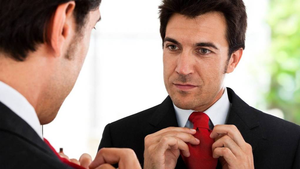 How To Diagnosis Narcissistic Personality Disorder