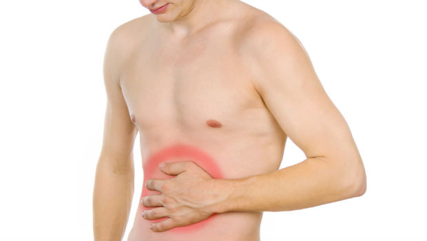 Home Remedies For Gallstone