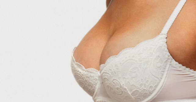 Types Of Breast-Reduction Surgeries