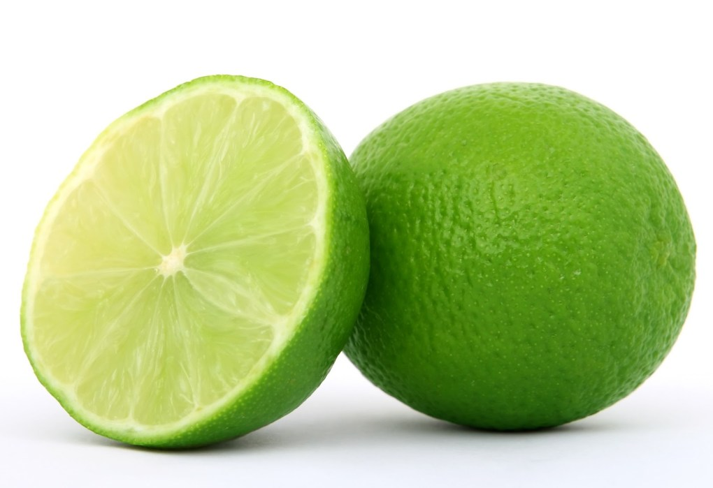 Health benefits Of Lime Juice