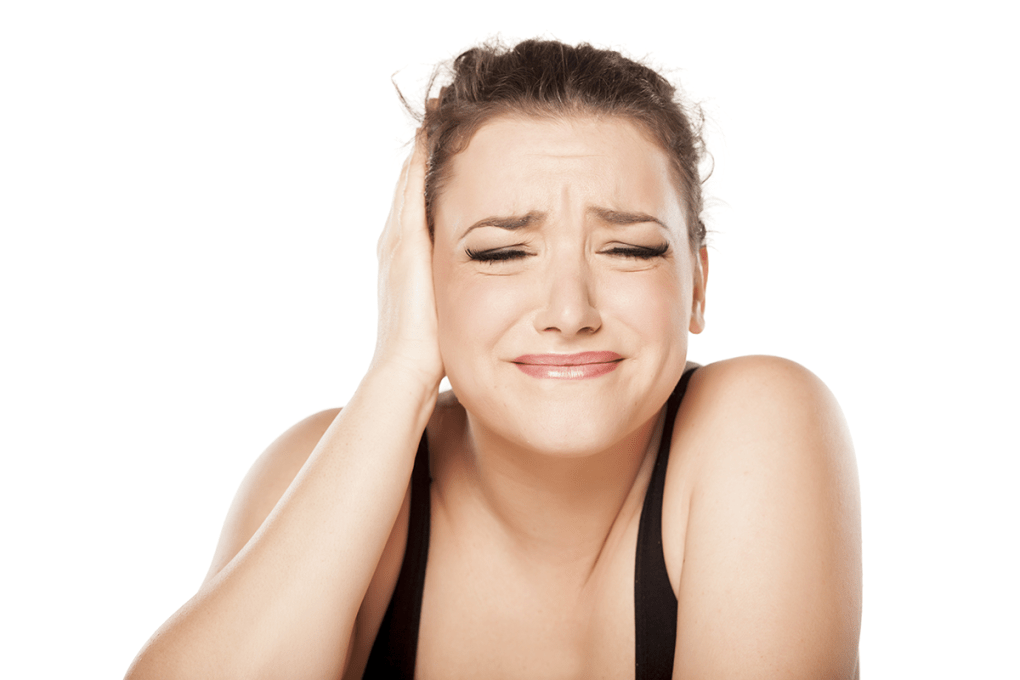 Best Treatment For A Ruptured Eardrum
