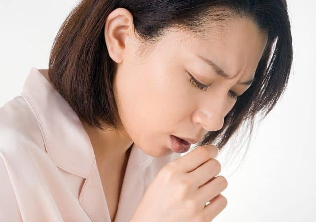 Top Herbal Remedies For Cough
