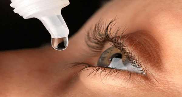 Herbal Remedies For Dry Eyes