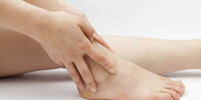 home-remedies-swelling