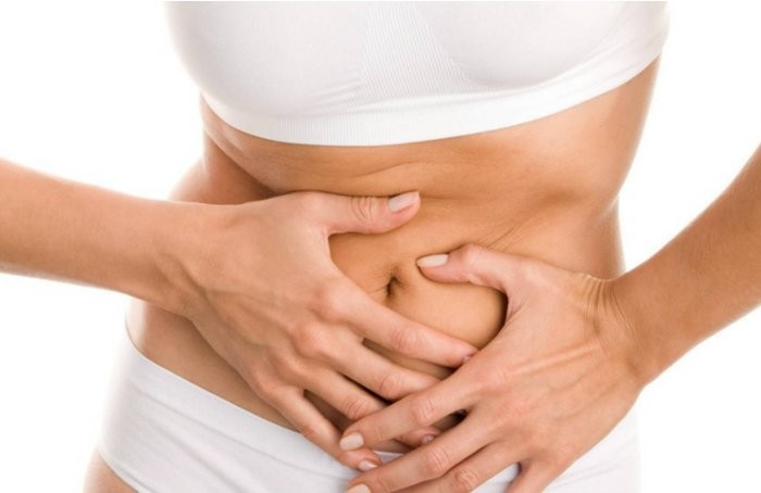 Natural Herbal Remedies For Stomach Ulcers