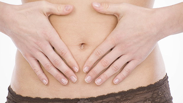 Ways To Cure Yeast Infection At Home