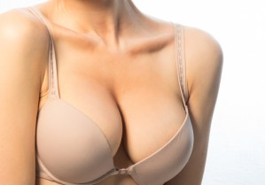 Best Home Remedies For Firming Sagging Breasts