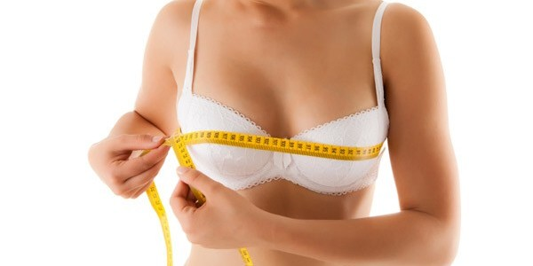 breast enlargement naturallyX breast enlargmentX how to increase breast sizeX natural breast enlargementX tips for breast enlargementX ways to increase your breast