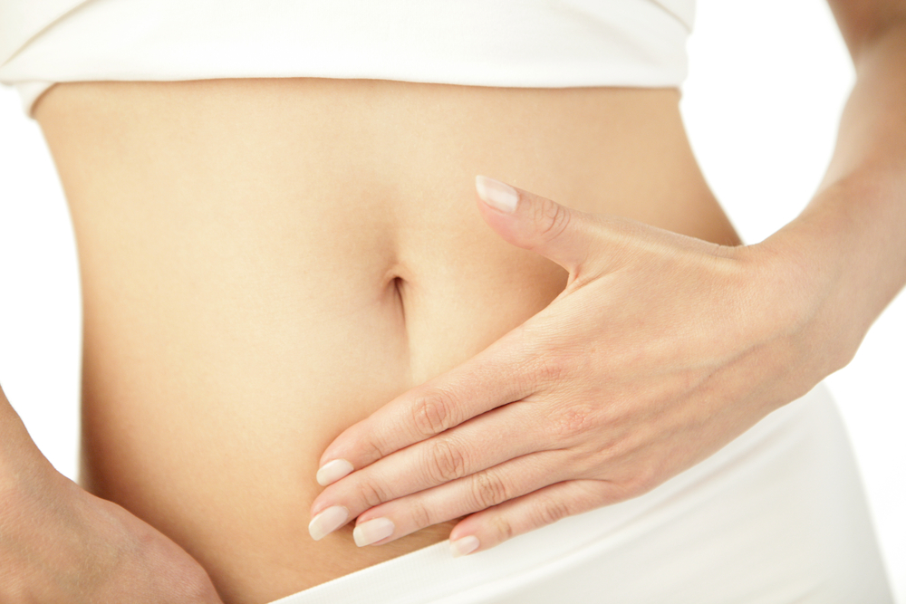 8 Home Remedies For Genital Itching