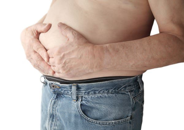 6 Effective Home Remedies For Bloating