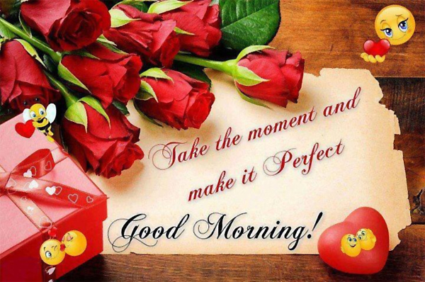 good-morning-messages-quotes