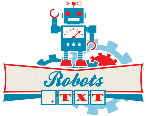 What is Robot.txt - You Should Know All About Robots.txt