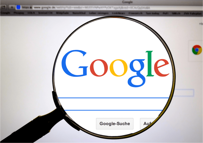 How to Get Google Index Your New Website Quickly