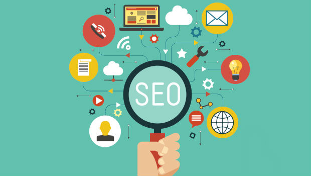 What Is SEO? and Why Is It Important?