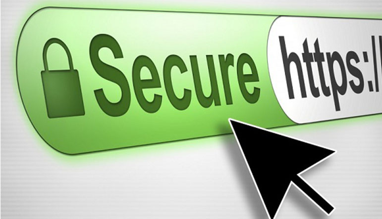 Why HTTPS Should Be Enabled on Your Website?