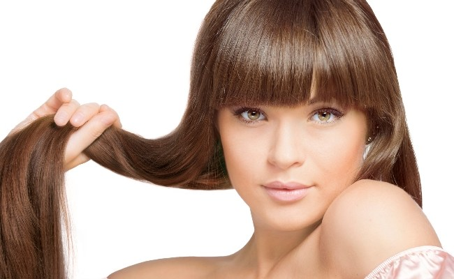 10 Effective Home Remedies for Hair Growth Faster