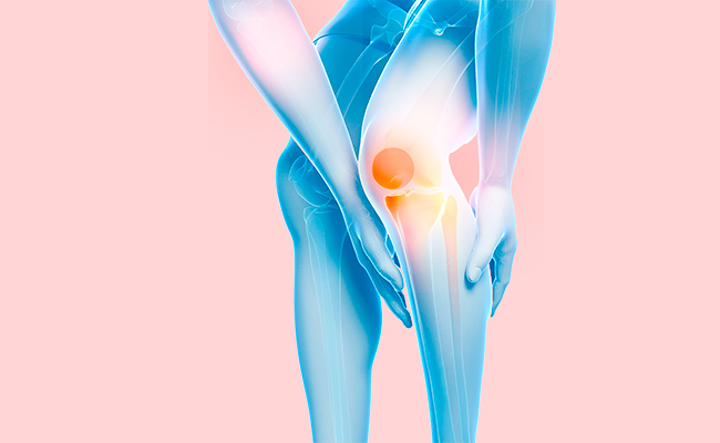 14 Best Effective Ayurvedic Remedies for Joint and Knee Pain