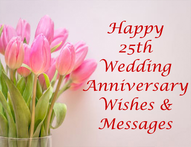 25th-wedding-anniversary-messages-wishes