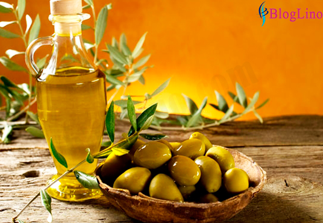 olive-oil-conditioner-for-dry-hair