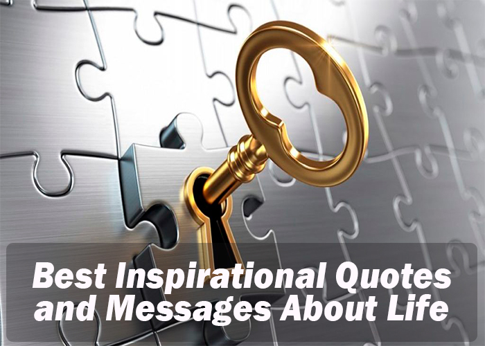 Best-Inspirational-Quotes-and-Messages-About-Lif