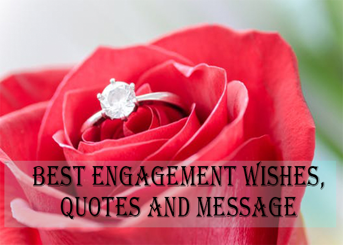 best-engagement-wishes--quotes-and-message