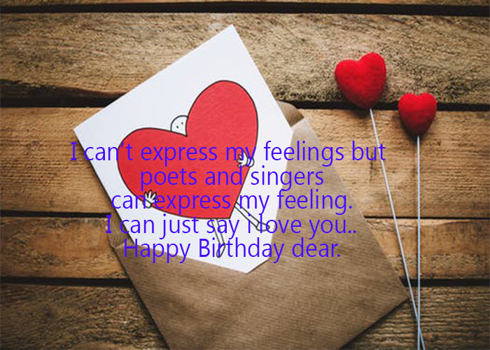 happy-birthday-dear-image
