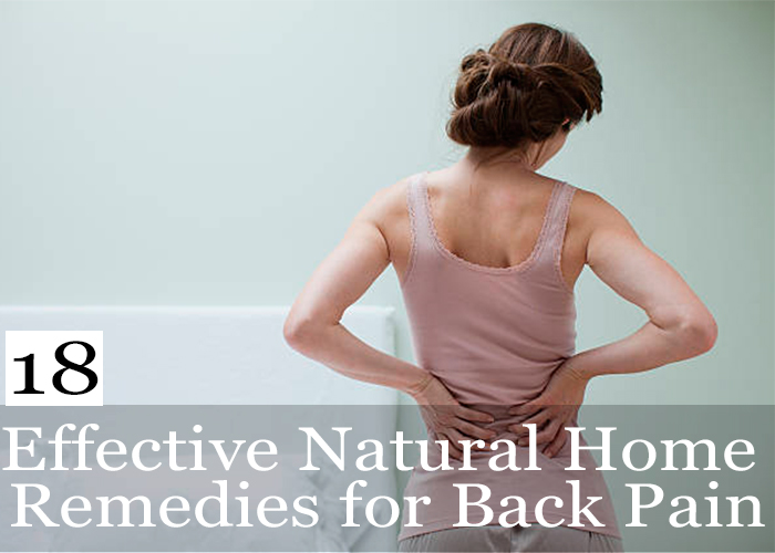 18-Effective-Natural-Home-Remedies-for-Back-Pain