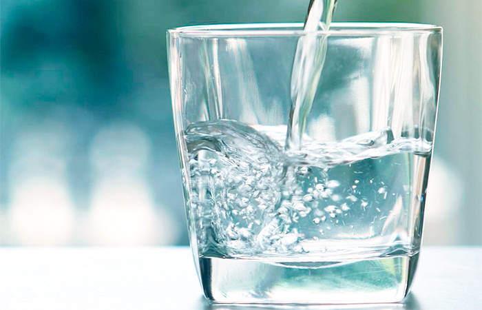 Drink-More-Quantity-of-Water