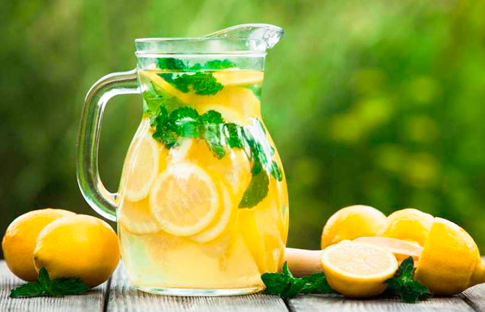 lemon-juice-for-sore-throat
