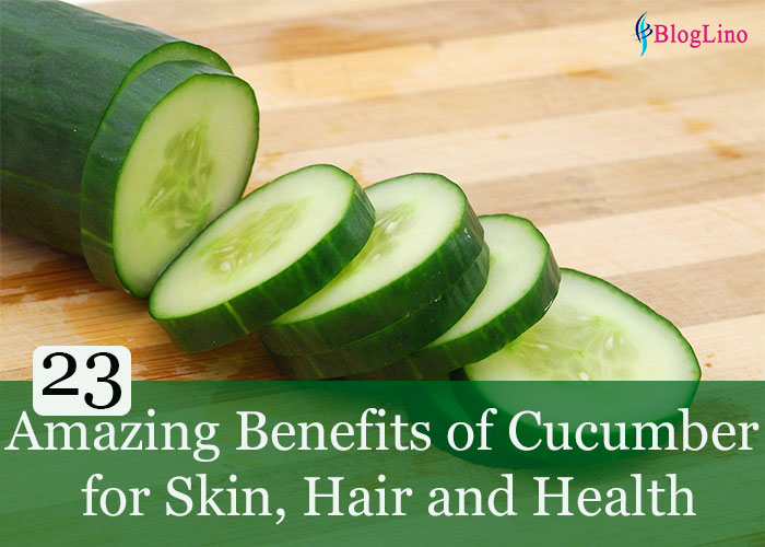 23-Amazing-Benefits-of-Cucumber-(Kheera)-for-Skin,-Hair-and-Health