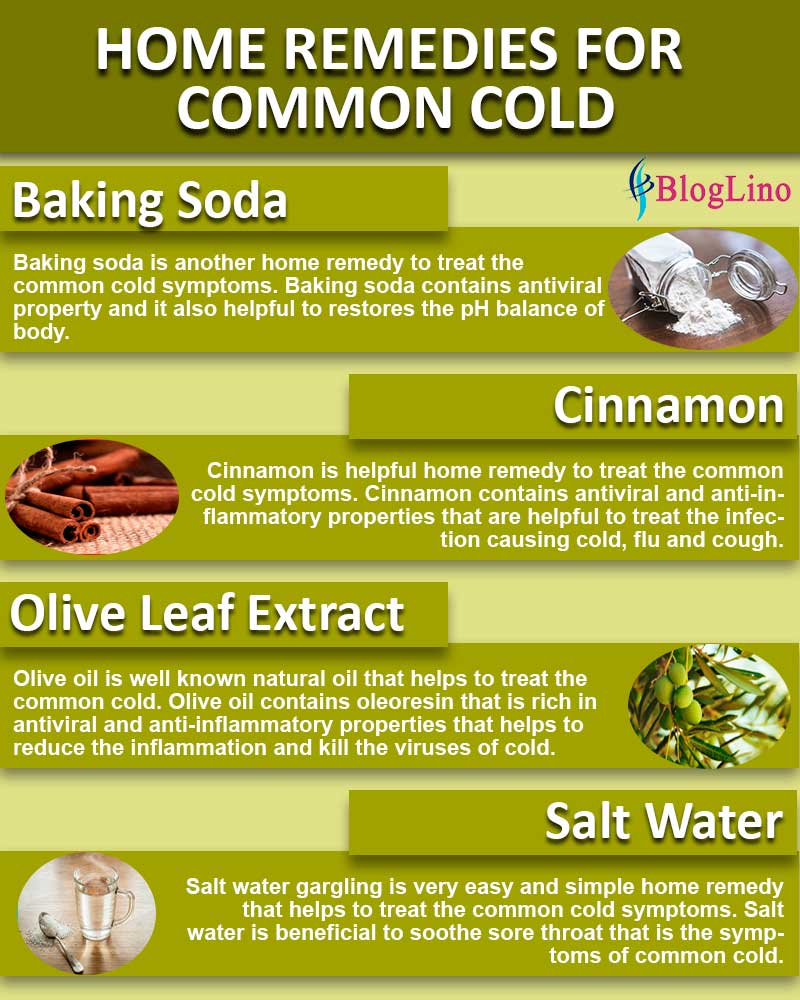 common-cold-home-remedies-3
