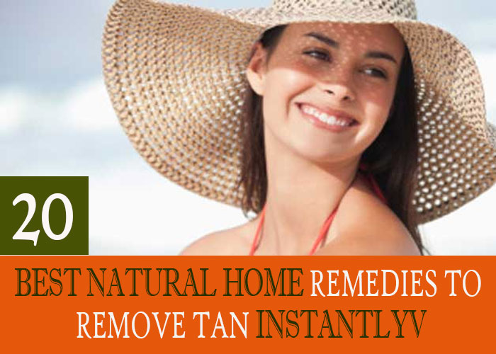 20-Best-Natural-Home-Remedies-to-Remove-Tan-Instantly