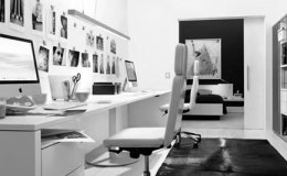 10 dicas home office