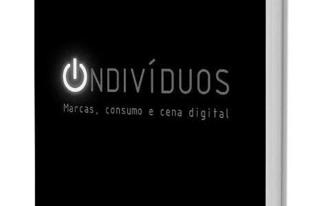 Marcos Hiller Ondivíduos