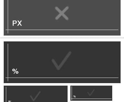 plugin para imagens responsivas