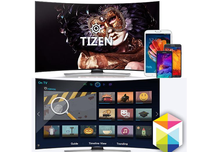 Tizen-Samsung-TV
