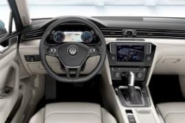 interior-volkswagen-passat-2014