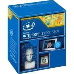 core-i5-4460