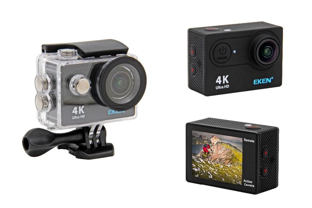 elen h9 sport camera