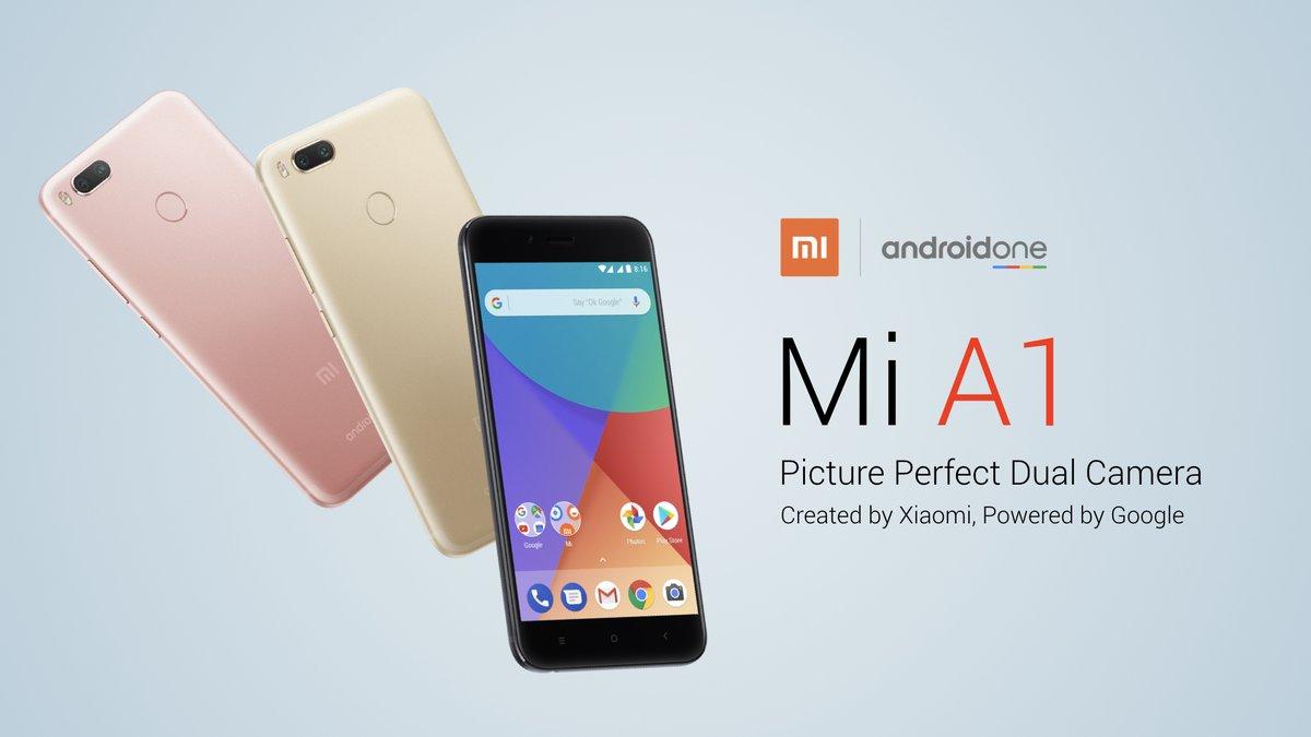 recomandare telefon Xiaomi