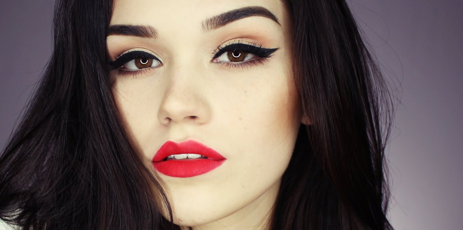 Le Look Pin Up