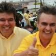 Por que Ruy 'escondeu' Cássio do guia em João Pessoa?