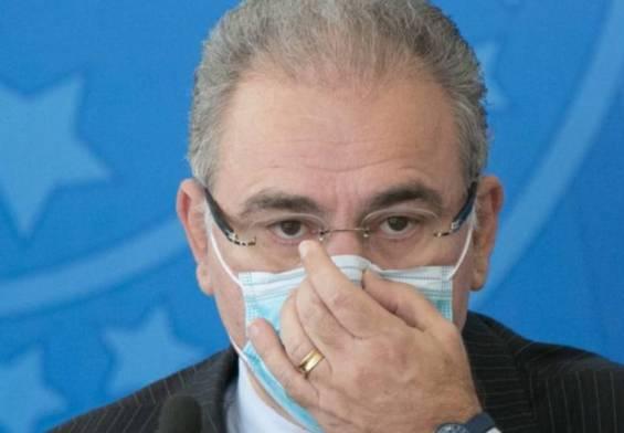 Marcelo Queiroga OK