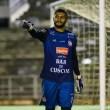 Vídeo | Iguatu marca na disputa de pênaltis e Campinense volta à Série C após 10 anos