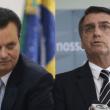 """Caso Covaxin é grave"", diz Kassab, dono do partido de Romero e Bruno"