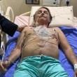 A morte em Bolsonaro. Por Thiago Amparo