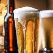 A cerveja também vai subir