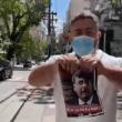 Pegou ar: capa da IstoÉ faz bolsonarista rasgar dinheiro; vídeo